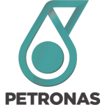 Petronas_300_300_transparent