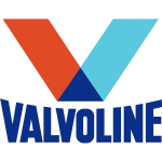 valvoline_300_300_transparent