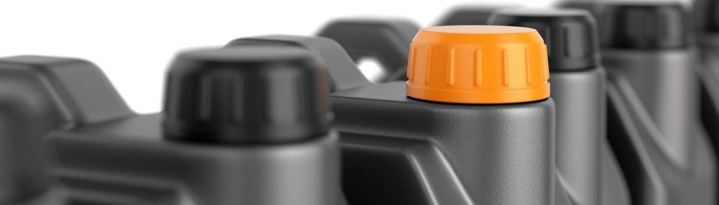 Ihre Produkte - in ihrem Design - Grenzen sie sich von ihren Wettbewerbern ab und binden Sie ihre Kunden mit private Label.